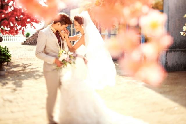 烟台最便宜的婚纱照_烟台最便宜的婚纱照 淡季订单 旺季拍 找贝拉互动享受团购价