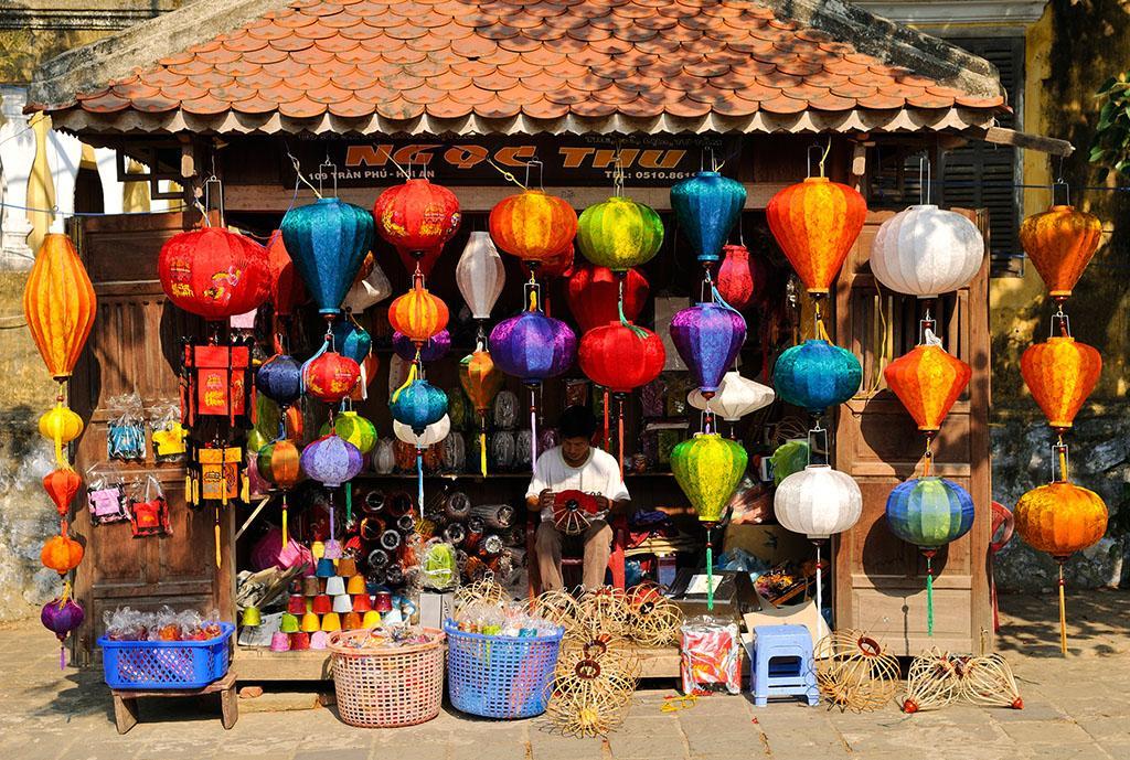 越南河内-下龙湾4晚5天