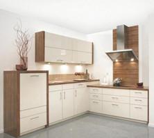 定制各种风格的家具