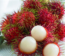 最爱泰国水上市场